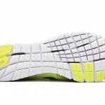 Z_Pump_Fusion_mens_citron-sole