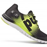 Z_Pump_Fusion_mens_citron
